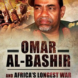 Omar Al-Bashir and Africa's Longest War  #books  #activists  #african  #history  #justice  #military  #politics  #power  http://nublaxity.com/omar-al-bashir-and-africas-longest-war/