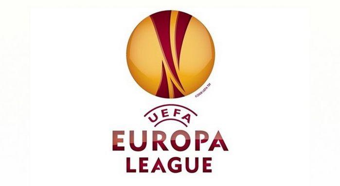 Kualifikasi Liga Europa 2017-2018        04 -07 Juli 2017               30 Juni 2017               29 Juni2017