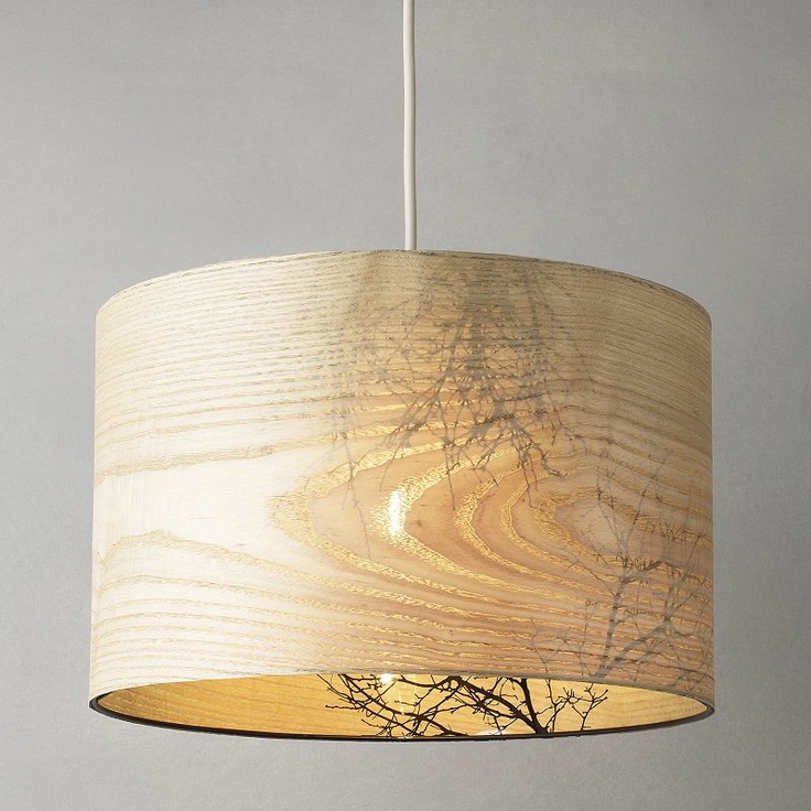 Wall Lamp Shades John Lewis : 1000+ images about Your John Lewis Inspiration on Pinterest Armchairs, Dining room furniture ...