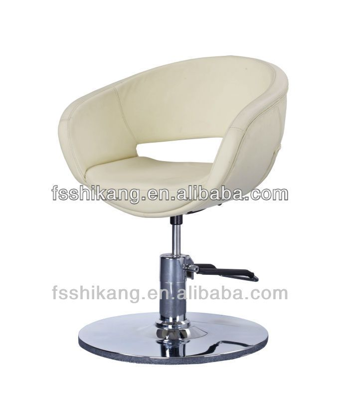 colored salon chairs hair salon chairs for sale