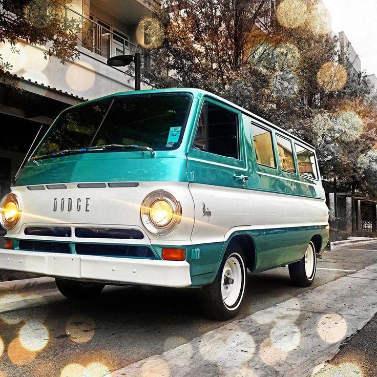 Dodge Ram 1500 Craigslist: 344 Best Images About Vans On Pinterest