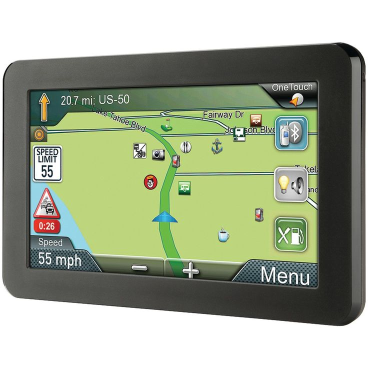 "Now available @Perhai 7"" Magellan Roadmate Rv 9365t-lmb  Gps Navigator Check it out here! 7"" Magellan Roadmate Rv 9365t-lmb  Gps Navigator"