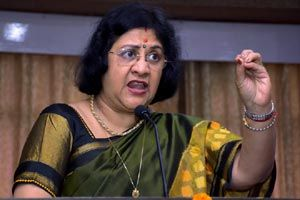 No final decision yet on GE replacement in SBI Card: Arundhati Bhattacharya - http://nasiknews.in/no-final-decision-yet-on-ge-replacement-in-sbi-card-arundhati-bhattacharya/ #Arundhati, #Bhattacharya, #Card, #Decision, #Final, #Replacement