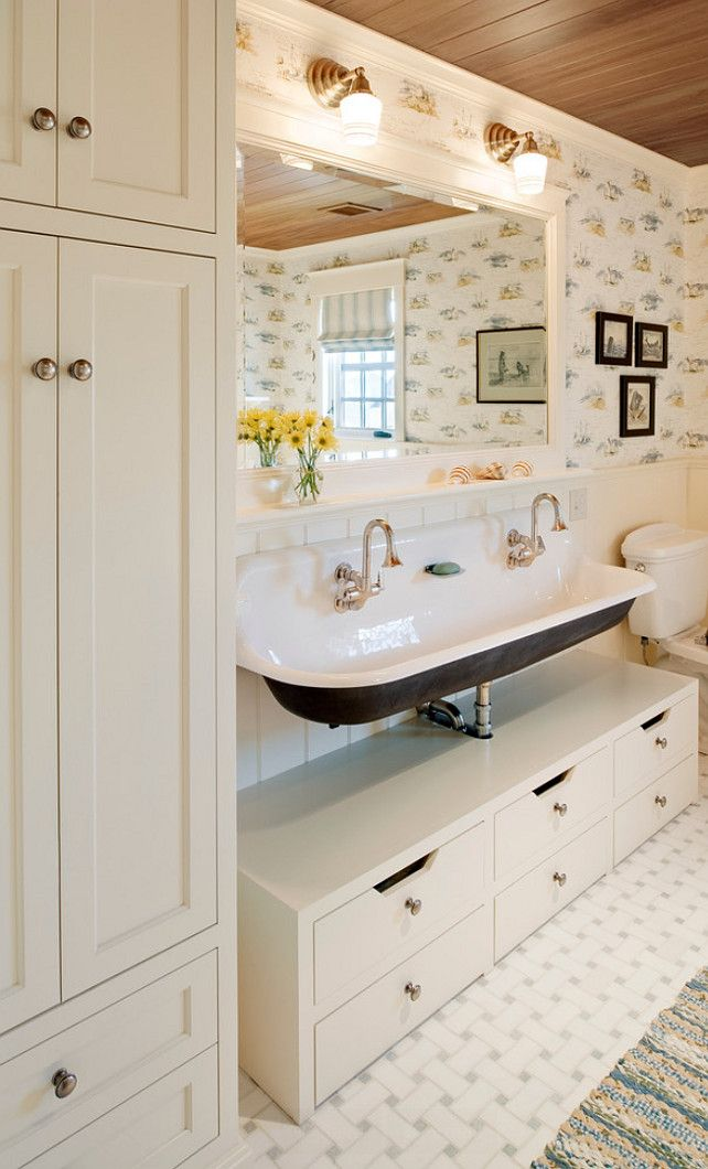 25+ best vintage bathroom sinks ideas on pinterest | vintage