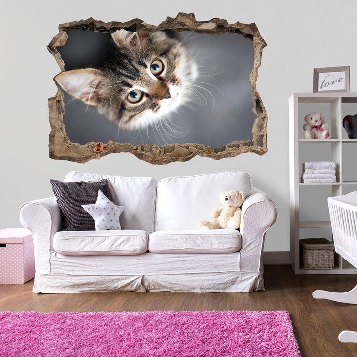 best 25 poster xxl ideas on pinterest xxl poster tissu. Black Bedroom Furniture Sets. Home Design Ideas