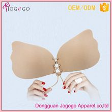 2015 latest fashion new style strapless nude silicon bra Best Buy follow this link http://shopingayo.space