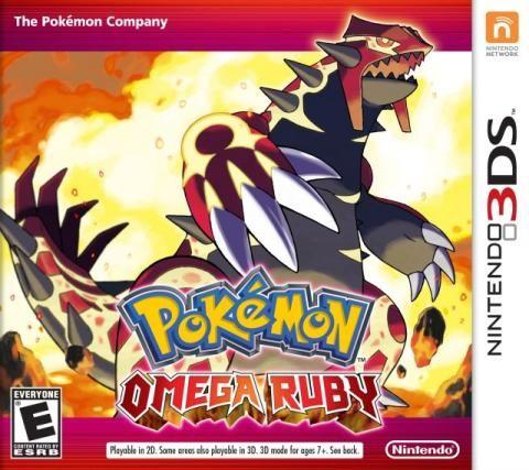 Search Games For Download Portal Roms Juegos De Pokemon