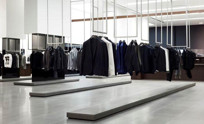 Kleding Wellens MEN | Fashion store