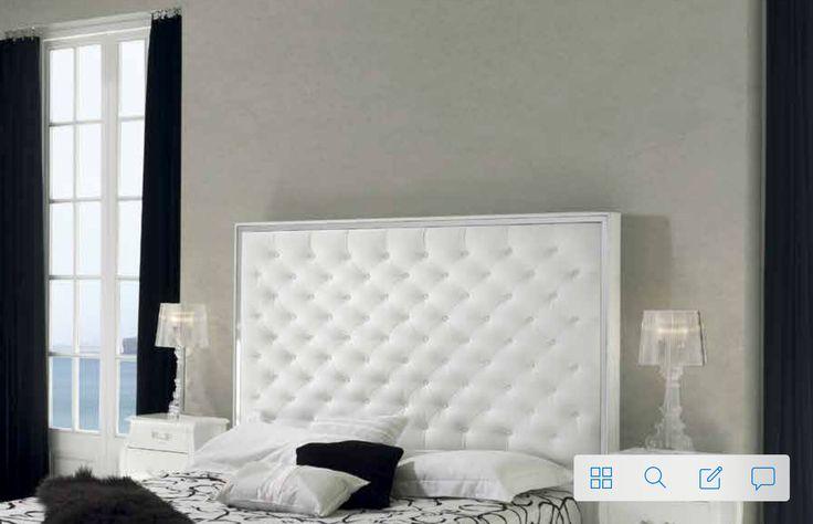 Sengegavl modell TRONDHEIM✨ Se vårt store utvalg av sengegavler, møbler og interiør til ditt hjem i nettbutikken vår😊 www.mirame.no #sengegavl #soverom #drømsøtt #norskehjem #seng #sove #interior #interiør #mirame #design #hus #hjem #seng #godhelg #inspirasjon #headboard #bedroom #interiorinspiration #sleep #trondheim