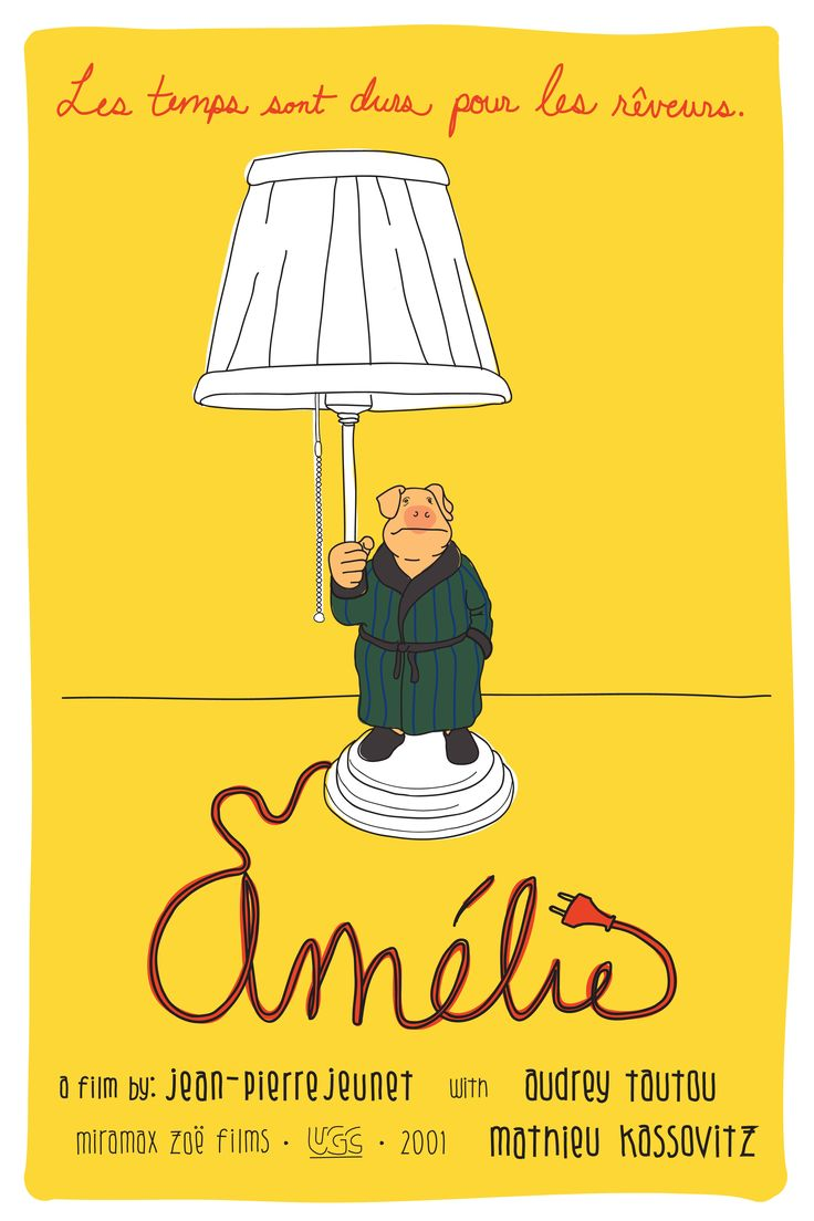 amelie pig lamp - Google Search