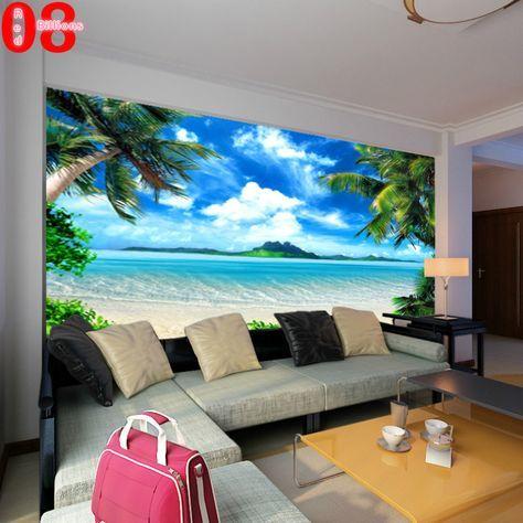 25 beste idee n over papel tapiz para paredes op for Como pegar papel mural en madera