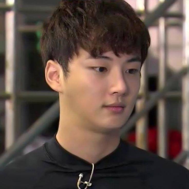 Pin on Yoon Shi Yoon