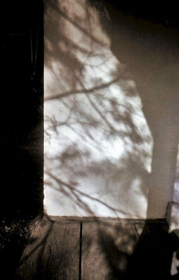 山本悍右 Kansuke Yamamoto 1968 ©Toshio Yamamoto.
