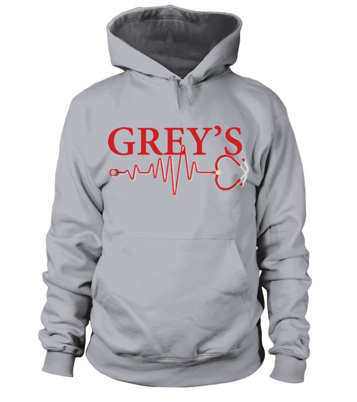 Grey's Anatomy Shirts  #gift #idea #shirt #image #music #guitar #sing #art #mugs #new #tv #cool