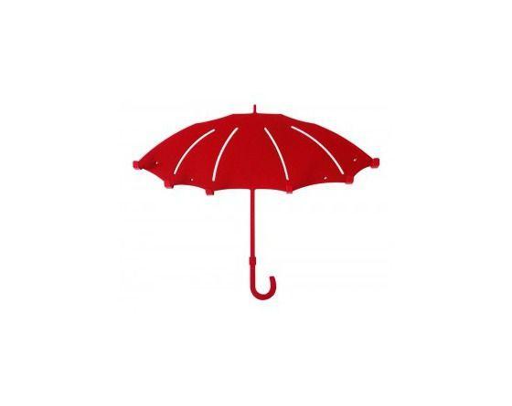 Wieszak - Briso Design - Parasol