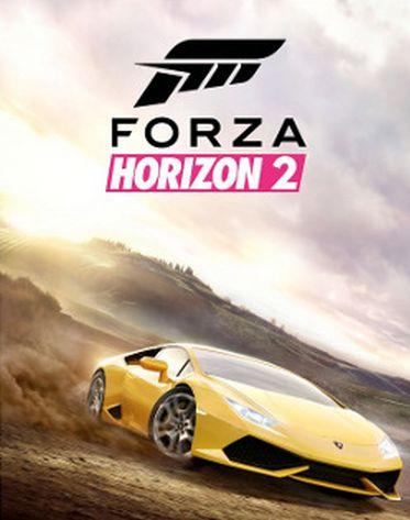 (*** http://BubbleCraze.org - Bubble Popping meets Tetris? OH YEAH! ***)  Forza Horizon 2 Free PC Game Download