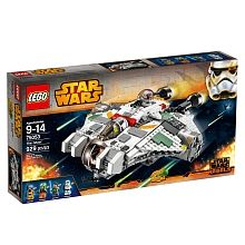 LEGO Star Wars - The Ghost (75053)