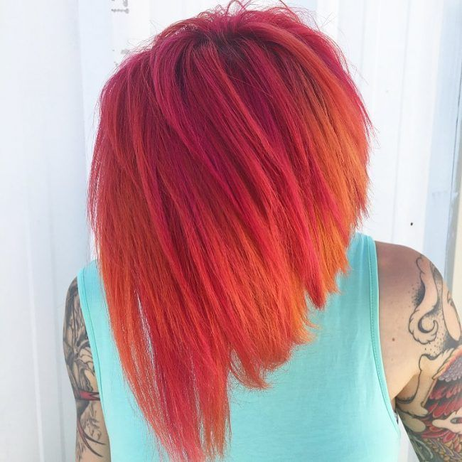 Vevey Burnt Tones Only: Best 25+ Burnt Orange Hair Color Ideas Only On Pinterest