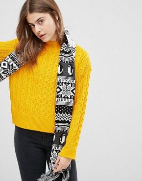 ASOS Outlet | Accessories Outlet | Cheap Accessories