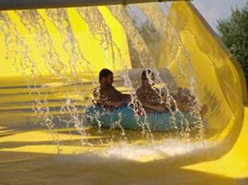 Wet 'n' Wild water park Excursions in Zante  #greece   #greekislands   #excursion   #thingstodo   #justbookecursions  #zante