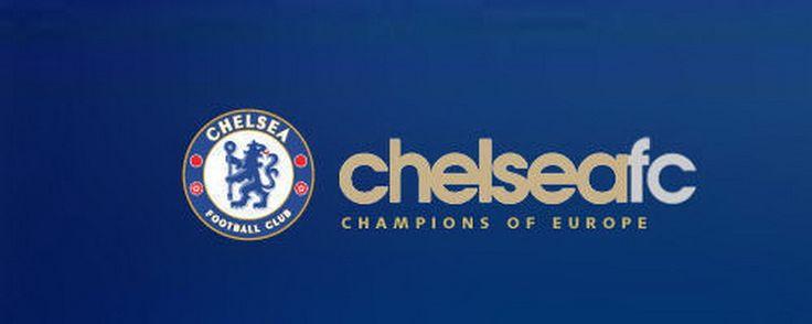John Stones Belum Ingin Gabung ke Chelsea - Agen bola terpercaya yakin John Stones rupanya belum ingin bergabung bersama Chelsea sehingga memilih untuk menolak tawaran dari pelatih Jose Mourinho di musim panas 2015 ini. Sungguh disayangkan karena kubu The Blues kembali dengan tangan hampa karena gagal meyakinkan salah satu bek Everton.... - http://blog.masteragenbola.com/john-stones-belum-ingin-gabung-ke-chelsea/?utm_source=PN&utm_medium=Pinterest+-+Master+Agen+Bola&utm_campa