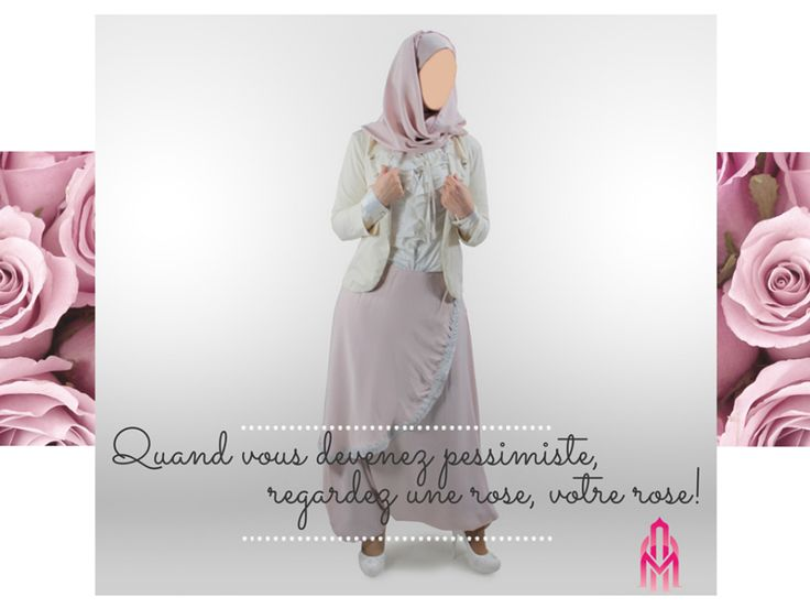 TOTAL LOOK SAROUEL Al Moultazimoun #harempants #sarouel #muslim pant #jilbab #best #abaya #modestfashion #modestwear #muslimwear #jilbabi #outfit #hijabi #hijabista #long #dress #mode #musulmane