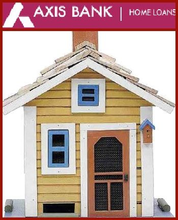 LoanBroker.in provides home loan facility from Axis bank with 0% prepayment charges. You can apply power home loan for new house, land purchase etc . For more detail visit - http://www.loanbroker.in/axis-bank-home-loans/