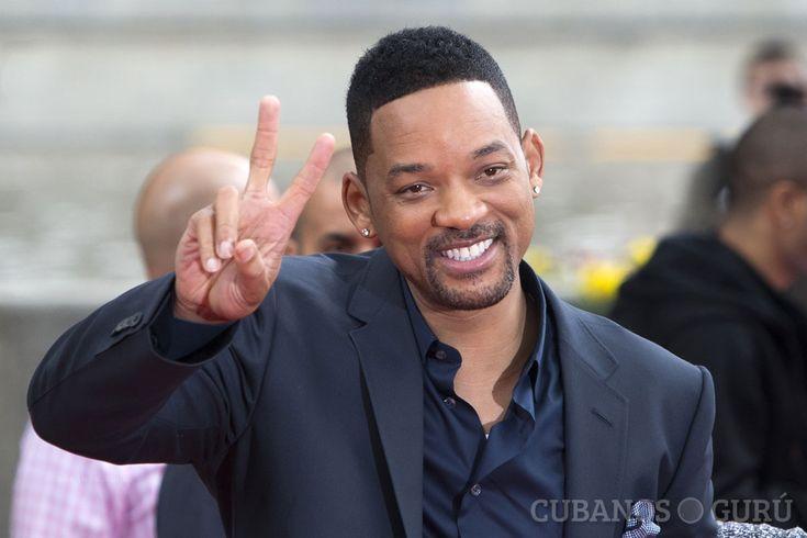 Los #actores negros más #ricos y #famosos de #Hollywood (+video) http://www.cubanos.guru/los-actores-negros-mas-ricos-famosos-hollywood/