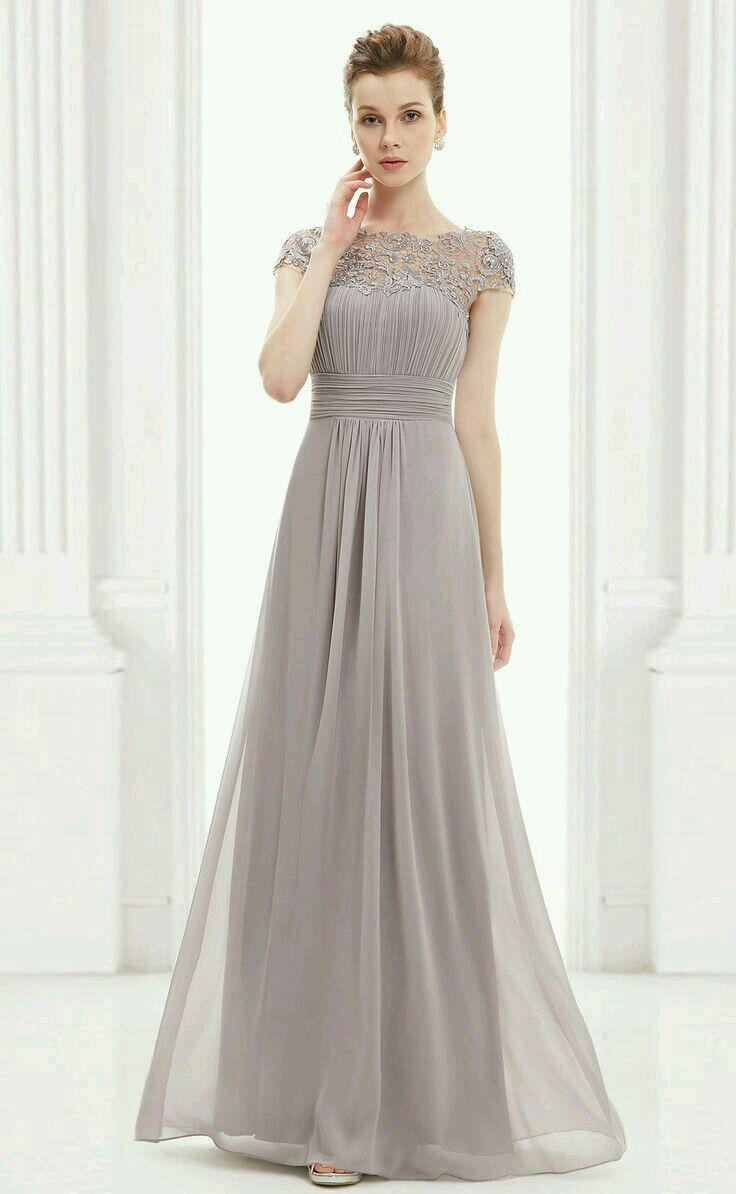 73 besten MAXI dresses THAT....I Wí$h...❣❣❣ Bilder auf Pinterest ...