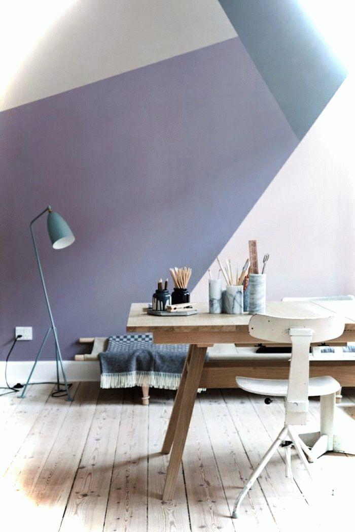 22 best 1001 diy ideen images on pinterest decorating. Black Bedroom Furniture Sets. Home Design Ideas