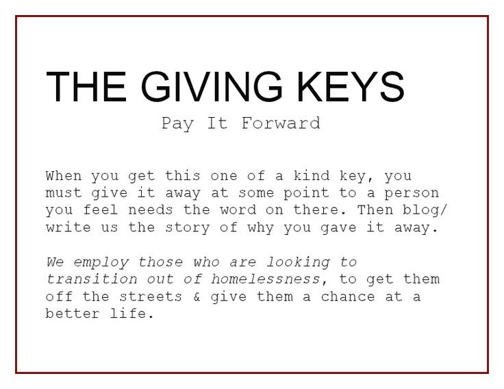 The Giving Keys - Support this high-impact Nonprofit Organization www.thegivingkeys.comNonprofit Organic, Organic Wwwthegivingkeyscom, Organic Www Thegivingkeys Com, Organic Www Thegivingkey Com