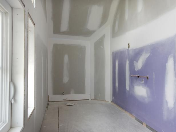 Learn About Mold Resistant Drywall And How It Can Help Prevent Mold Growth In Your Home Home