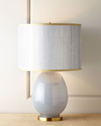 Jamie Young Eva Table Lamp