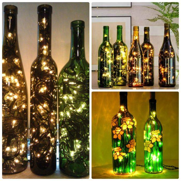 оформление стеклянных бутылок /4171694_oformlenie_steklyannih_bytilok_5 (700x700, 103Kb)