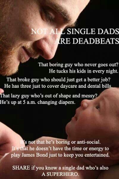 Single Dads Hookup A Needy Women Funny