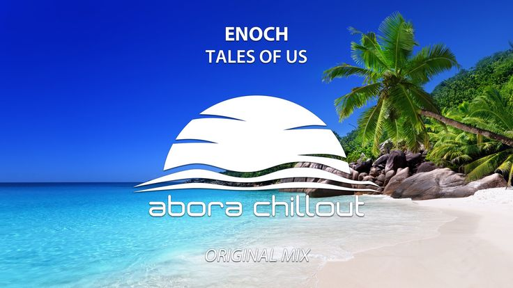 Enoch - Tales of Us