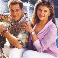 Cindy Millican Frey Eagles Glenn Frey's Wife (Bio, Wiki)