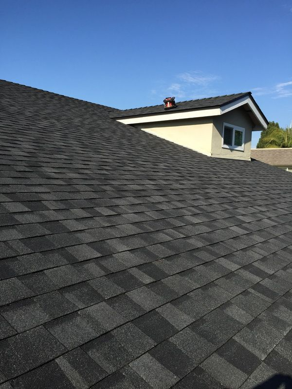 Best 11 Best Certainteed Landmark Moire Black Images On Pinterest Residential Roofing Asphalt 400 x 300