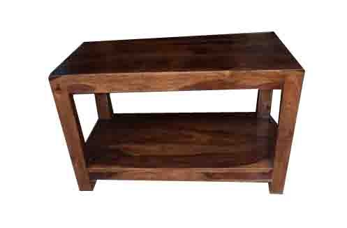 Condo Size Coffee Table Very Small For Your Small Space