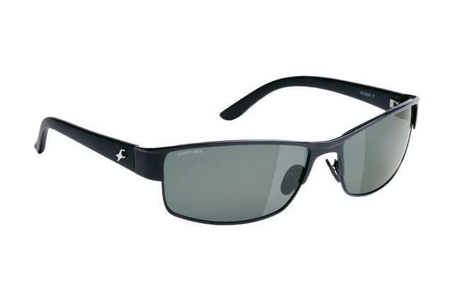 Bikers sunglasses with polarized lenses.  Bikers from Fastrack     http://www.fastrack.in/product/m078gr1p/?filter=yes=bikers=1=695=2595=1
