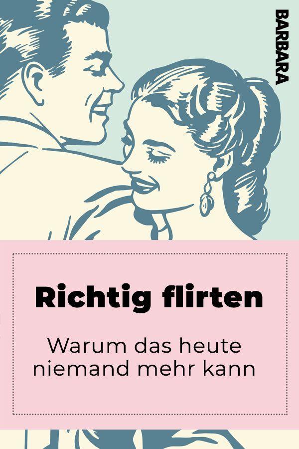 opinion you Single Frauen Großheide Arle kennenlernen think, what good