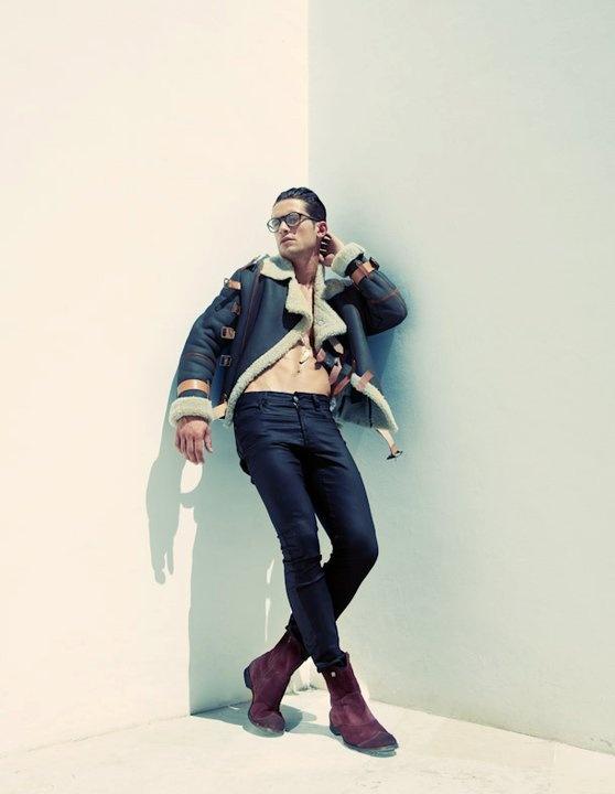 Portuguese Soul .  Vogue.pt . http://www.portuguesesoul.com/