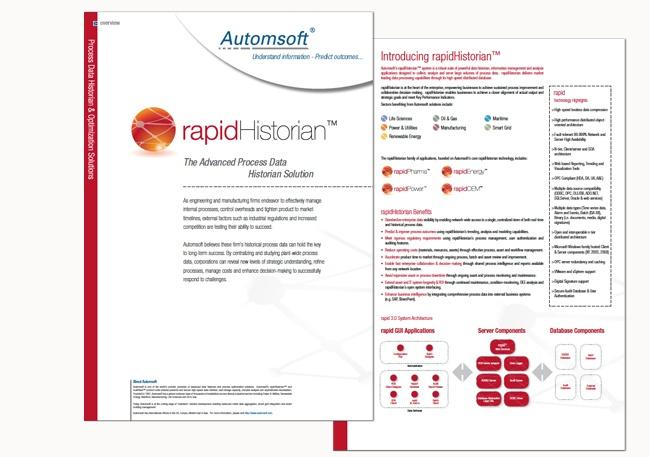 Automsoft_Branding