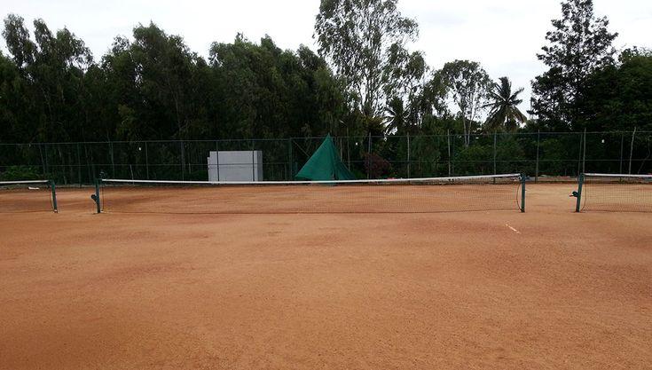 Adhak Sports Valley