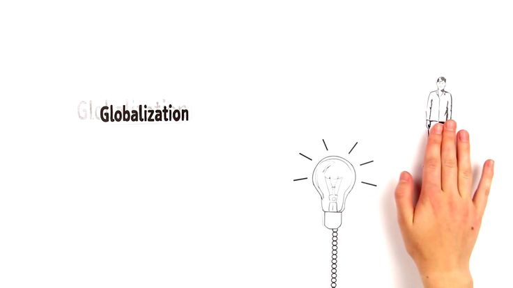 the impact of interdependence on international relations International relations have used globalization to reach its goal:  impact of globalization,  international monetary fund and the world trade organization have.