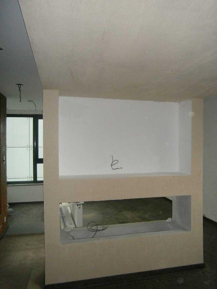 Marmo Antico – River Park #design #interior #architecture