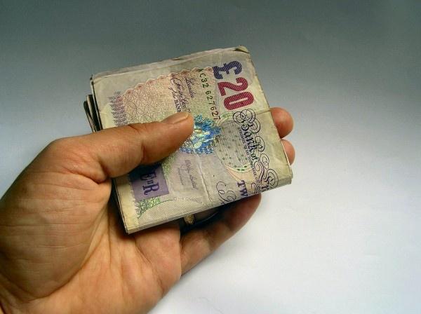 Ace cash advance san antonio tx picture 10