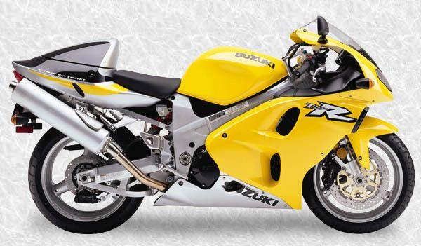 suzuki tl 1000 r 2002 #bikes #motorbikes #motorcycles #motos #motocicletas