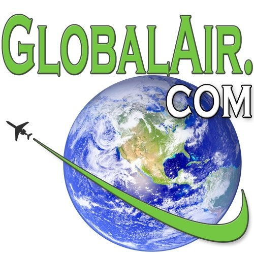 www.facebook.com/GlobalAir
