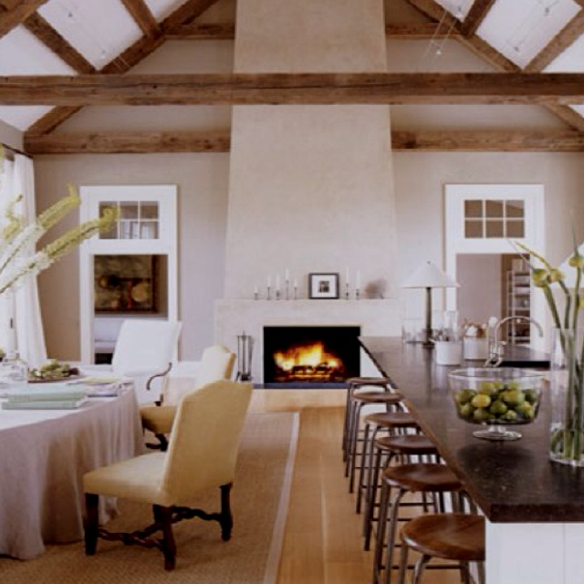 Ina Gartens Kitchen Endearing Of Ina Garten House Photos